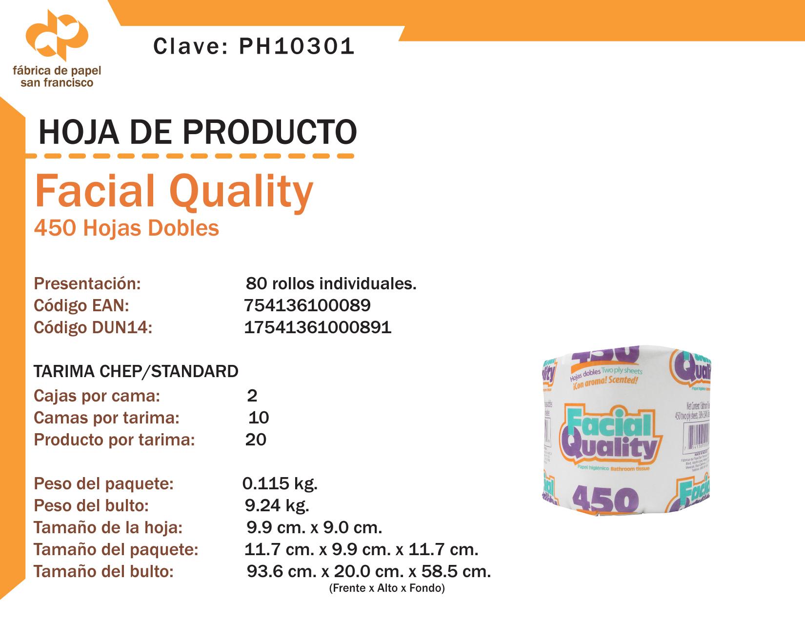 Iris Chemical Todo Para La Limpieza # Abrillantador De Muebles Wiese